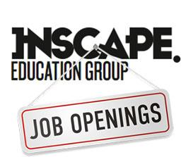 Lecturer Positions Vacant