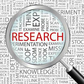 conference has have paper papers process publication research review work
